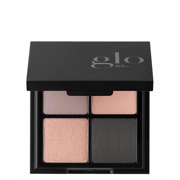 Glo Skin Beauty Eye Shadow Quad (1 piece)