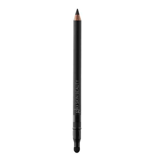 Glo Skin Beauty Precision Eye Pencil (0.04 oz.)