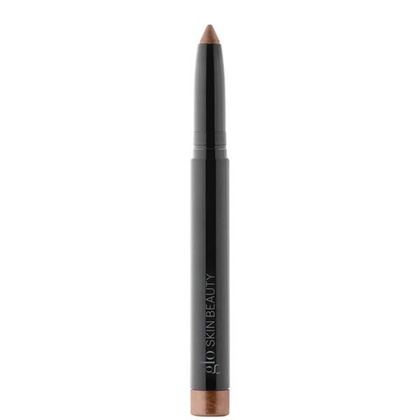 Glo Skin Beauty Cream Stay Shadow Stick (0.049 oz.)