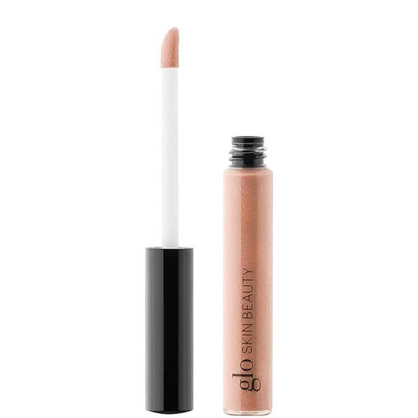 Glo Skin Beauty Lip Gloss (0.15 fl. oz.)