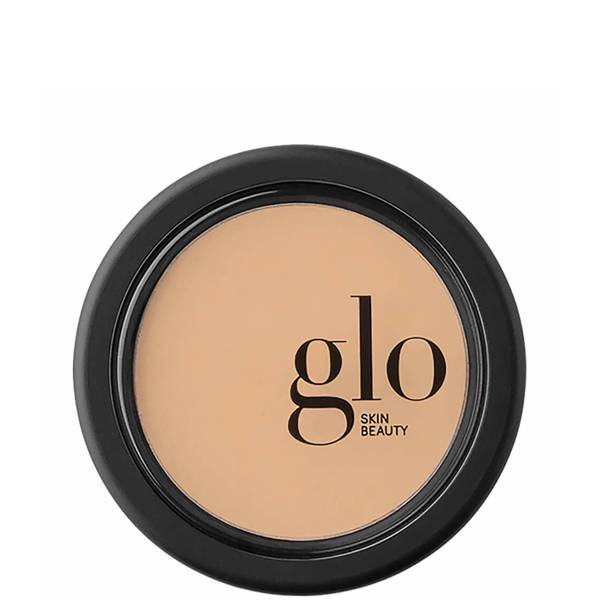 Glo Skin Beauty Oil-Free Camouflage Concealer (0.11 oz.)
