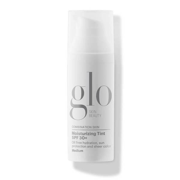 Glo Skin Beauty Moisturising Tint SPF 30+ - Medium