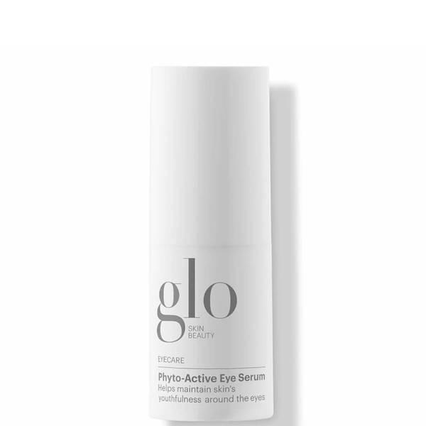 Glo Skin Beauty Phyto-Active Eye Serum (0.5 fl. oz.)