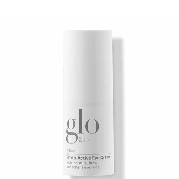 Glo Skin Beauty Phyto-Active Eye Cream (0.5 fl. oz.)
