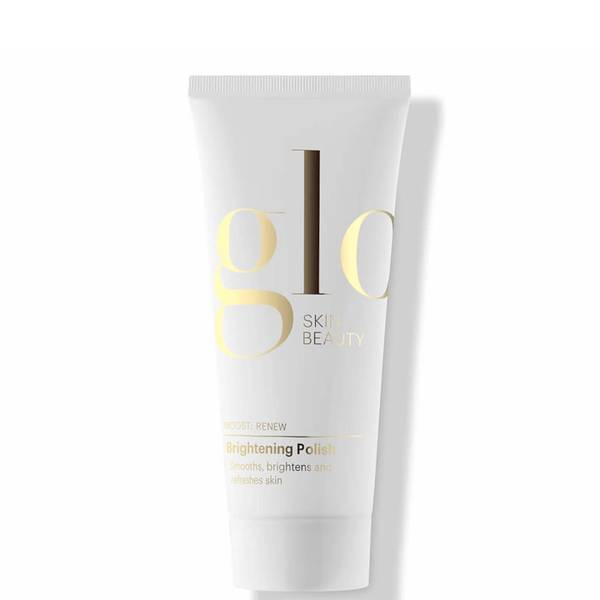 Glo Skin Beauty Brightening Polish (2 fl. oz.)