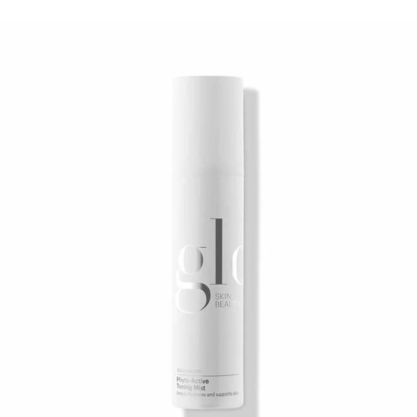 Glo Skin Beauty Phyto-Active Toning Mist (4 fl. oz.)