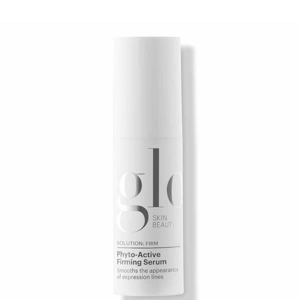 Glo Skin Beauty Phyto-Active Firming Serum (1 fl. oz.)