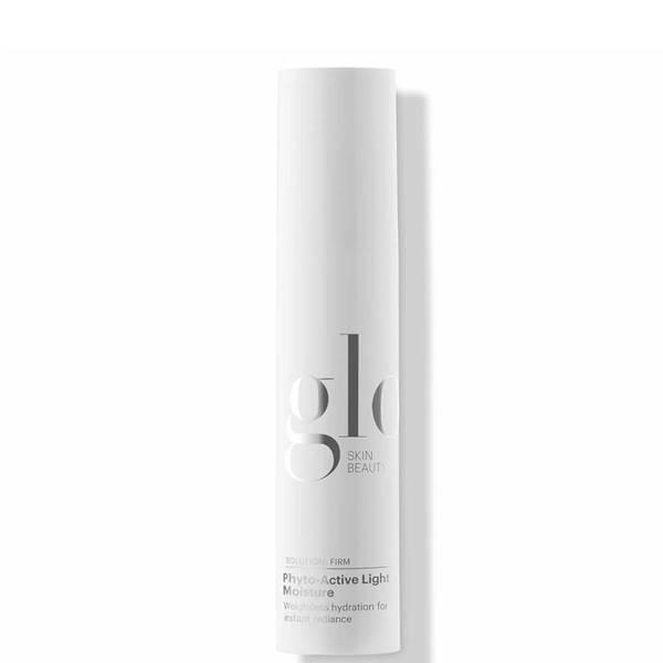 Glo Skin Beauty Phyto-Active Light Moisture (1.7 fl. oz.)