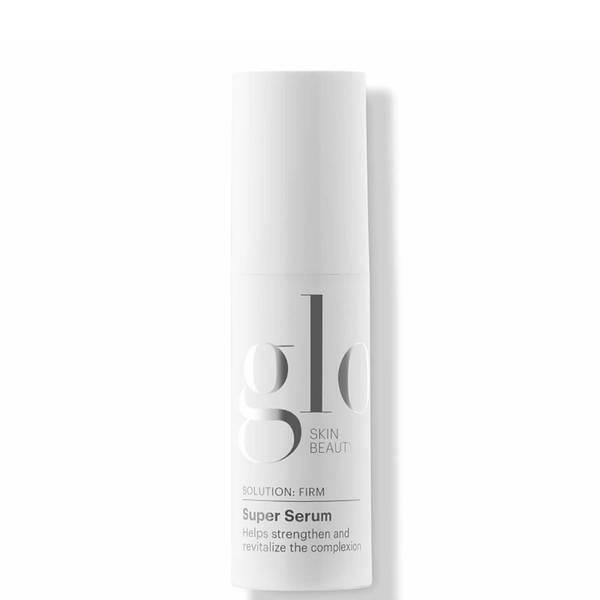 Glo Skin Beauty Super Serum (1 fl. oz.)