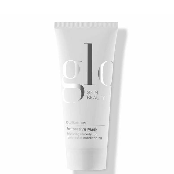 Glo Skin Beauty Restorative Mask (2 fl. oz.)