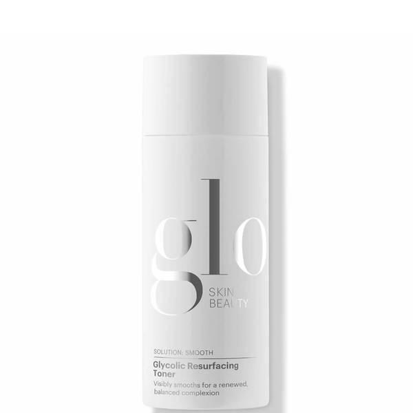 Glo Skin Beauty Glycolic Resurfacing Toner (5 fl. oz.)