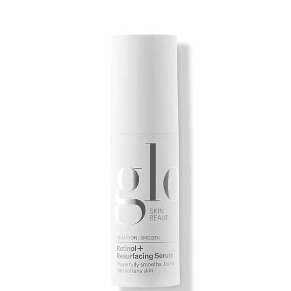 Glo Skin Beauty Retinol+ Resurfacing Serum (1 fl. oz.)