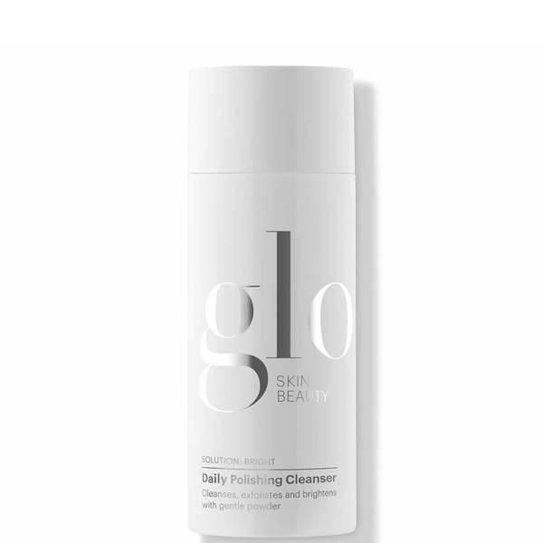 Glo Skin Beauty Daily Polishing Cleanser (1.5 oz.)