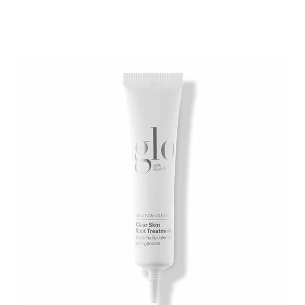 Glo Skin Beauty Clear Skin Spot Treatment (0.5 fl. oz.)