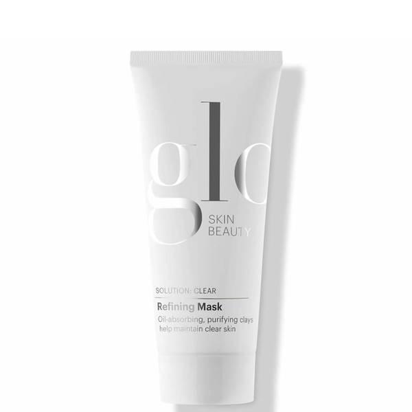 Glo Skin Beauty Refining Mask (2 fl. oz.)
