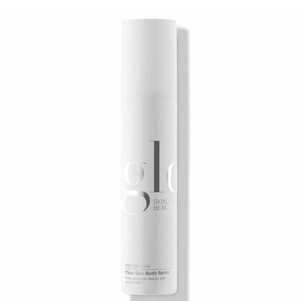 Glo Skin Beauty Clear Skin Body Spray (4 fl. oz.)