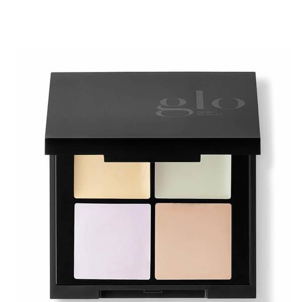 Glo Skin Beauty Corrective Camouflage Kit (0.15 oz.)