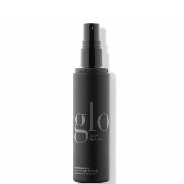 Glo Skin Beauty Hydration Mist (2 fl. oz.)