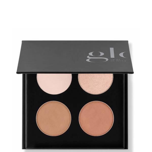 Glo Skin Beauty Contour Kit - Fair to Light (0.46 oz.)
