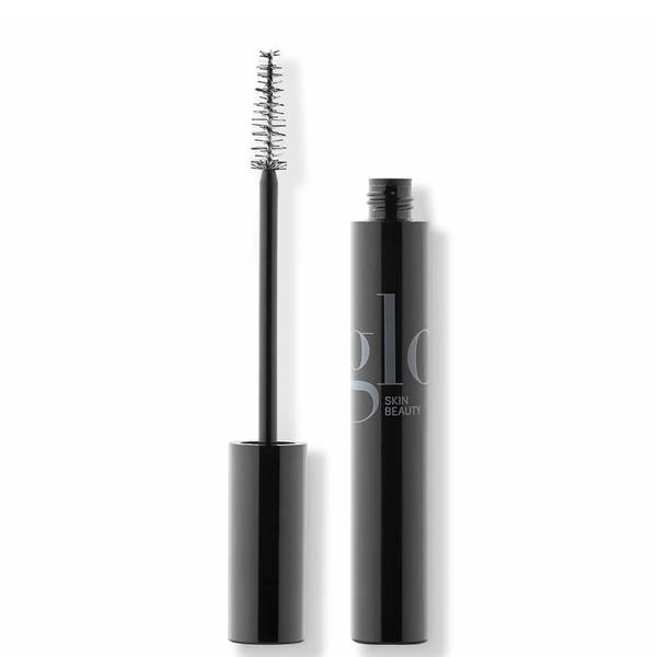 Glo Skin Beauty Water Resistant Mascara (0.33 fl. oz.)