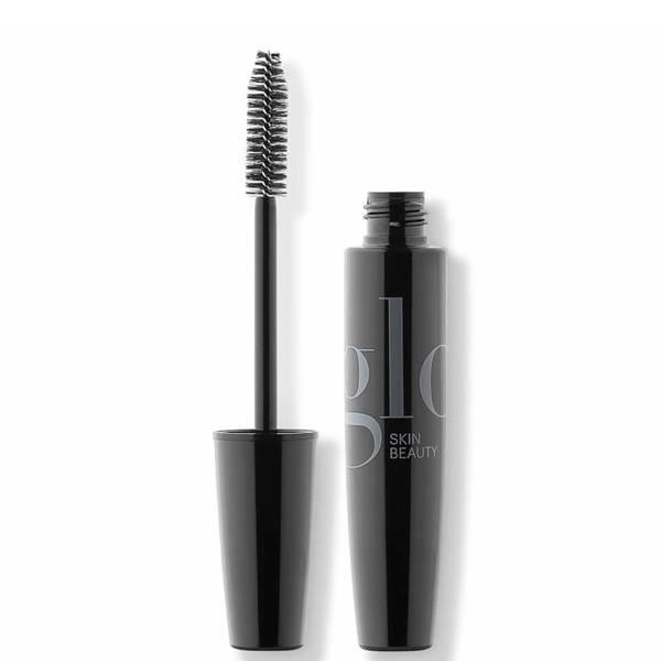 Glo Skin Beauty Volumizing Mascara - Black (0.57 fl. oz.)