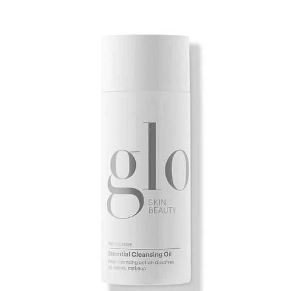 Glo Skin Beauty Essential Cleansing Oil (5 fl. oz.)