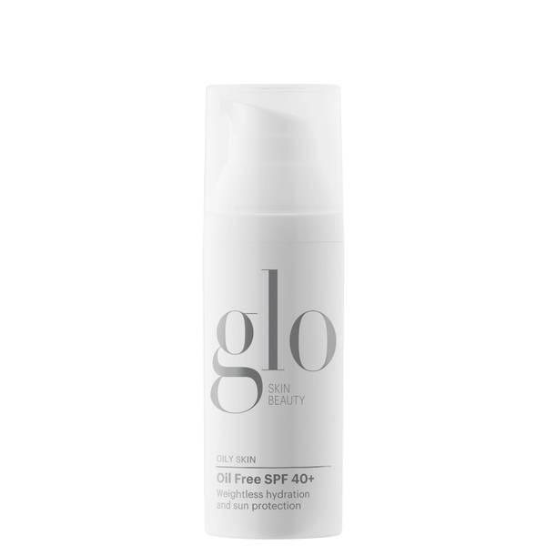 Glo Skin Beauty Oil Free SPF 40+ (1.7 fl. oz.)