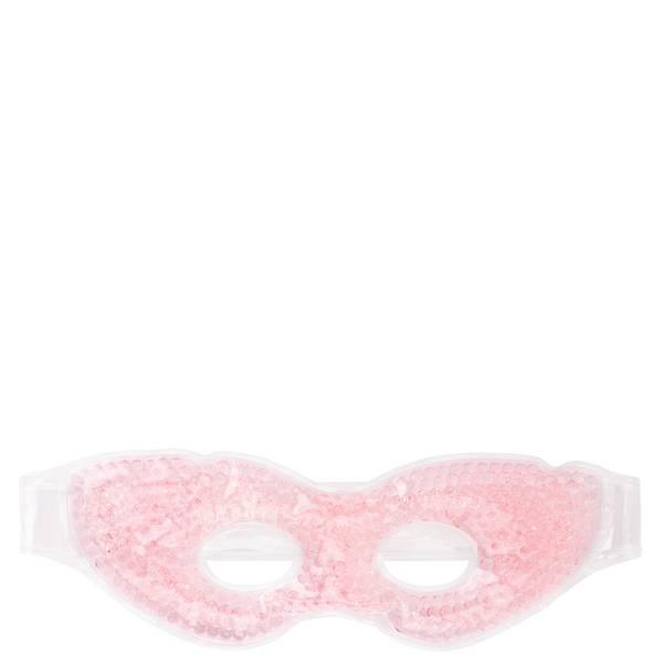 brushworks Spa Gel Eye Mask -geelinaamio silmänympärysiholle