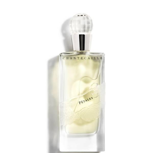 Chantecaille Pétales Parfum