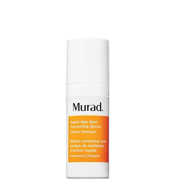 Murad Rapid Age Spot Correcting Serum Travel Size 10ml