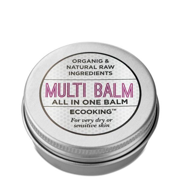 Ecooking Multi Balm 30ml