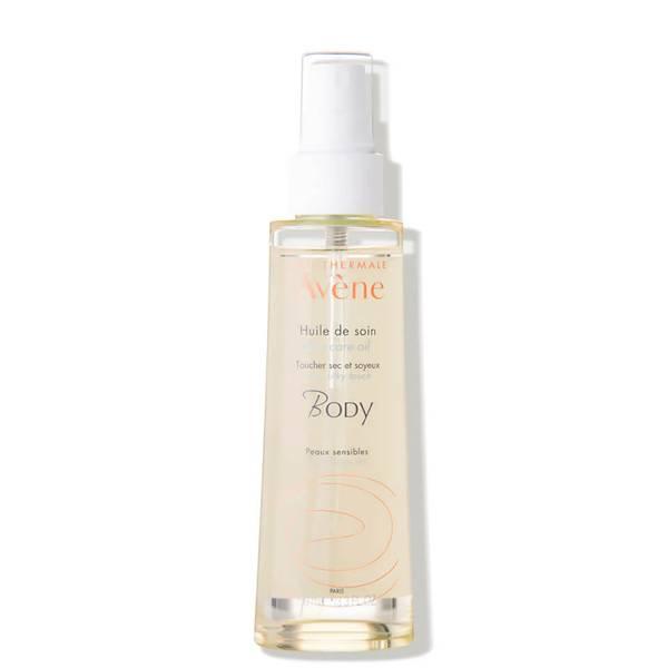 Avene Skin Care Oil (3.3 fl. oz.)