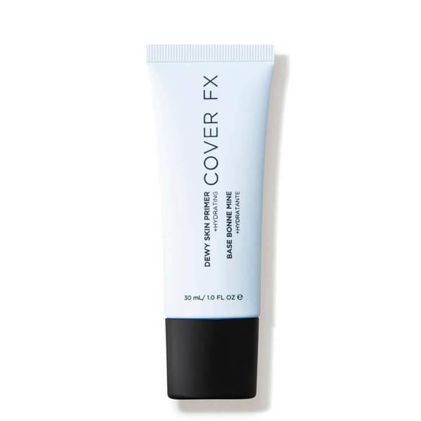 Cover FX Dewy Skin Primer (1 fl. oz.)