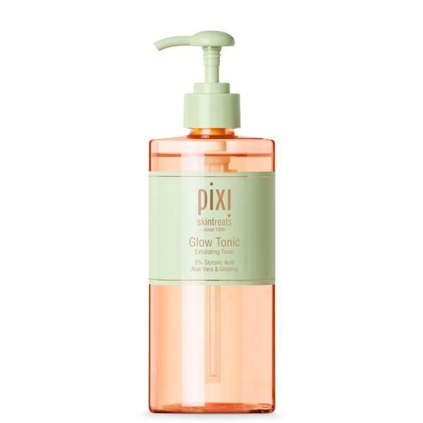 PIXI Glow Tonic Supersize Edition 500ml - Exclusive