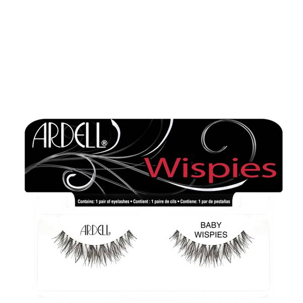Faux Cils Baby Wispies Ardell