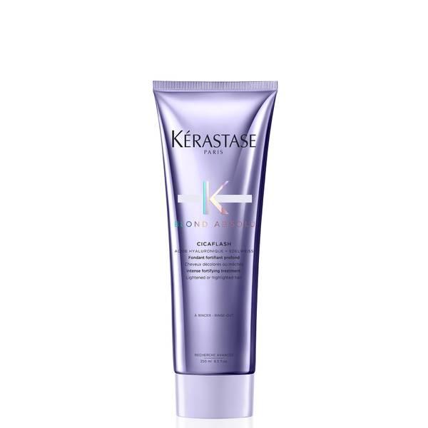 Tratamento Blond Absolu Cicaflash da Kérastase 250 ml