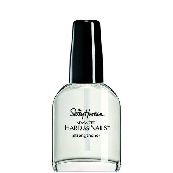 Sally Hansen Hard as Nails Treatment - Nude 13.3ml