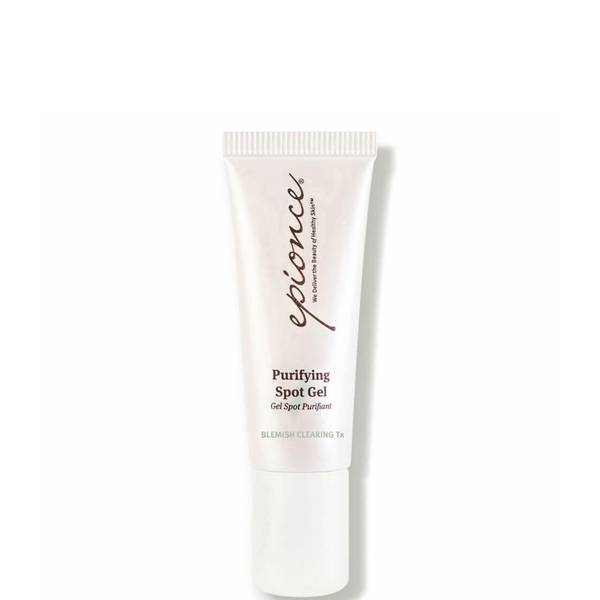 Epionce Purifying Spot Gel Blemish Clearing Tx (10 ml.)