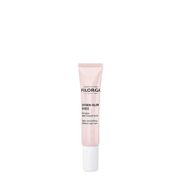 Filorga Oxygen-Glow Eye Cream 15ml