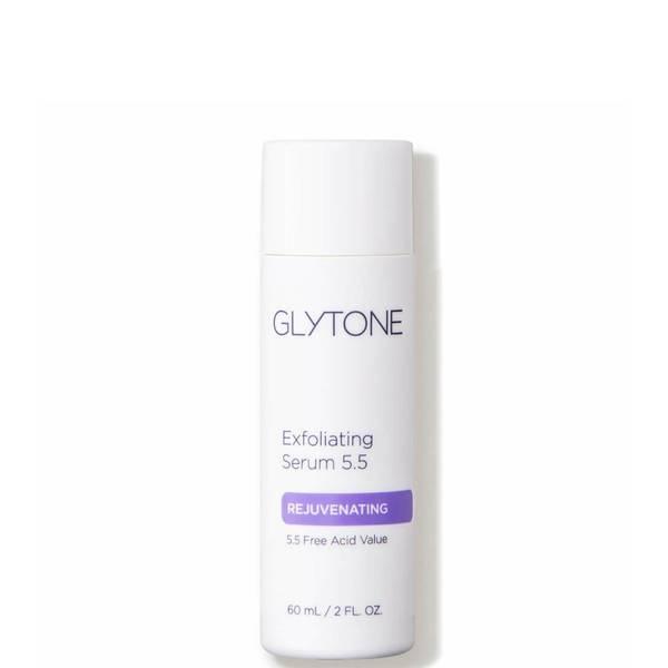 Glytone Exfoliating Serum 5.5 2 fl. oz