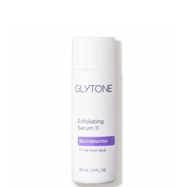 Glytone Exfoliating Serum 11 (2 fl. oz.)