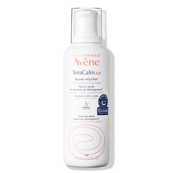 Avene XeraCalm A.D Lipid-Replenishing Balm (13.5 fl. oz.)