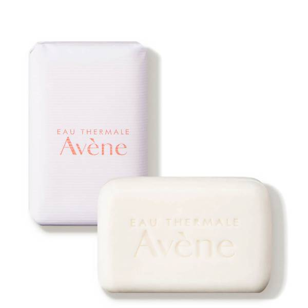 Avene XeraCalm A.D Ultra-Rich Cleansing Bar (3.5 oz.)