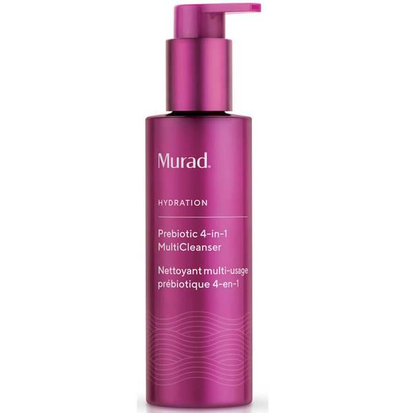 Murad Prebiotic 4-in-1 MultiCleanser (5 fl. oz.)