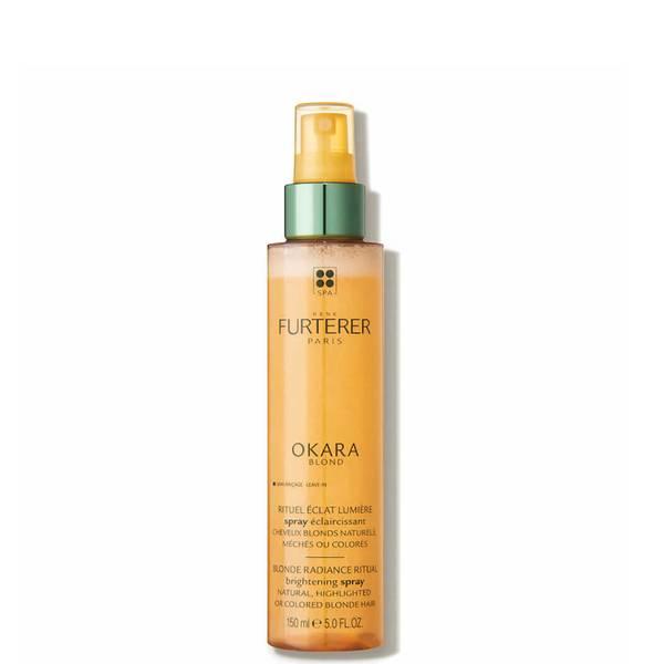 René Furterer OKARA BLOND Brightening Spray (5 fl. oz.)