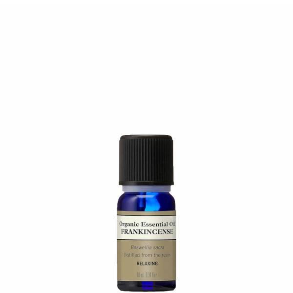 Neal's Yard Remedies Frankincense Organic Essential Oil 10ml