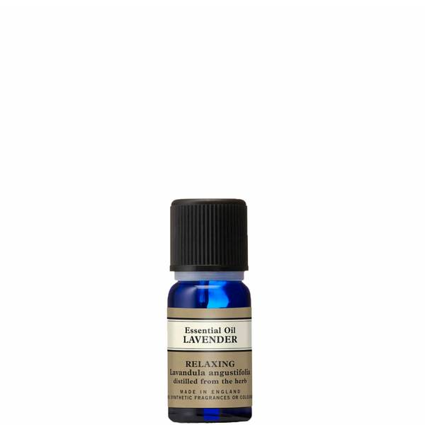 Neal's Yard Remedies Lavender Essential Oil 10ml