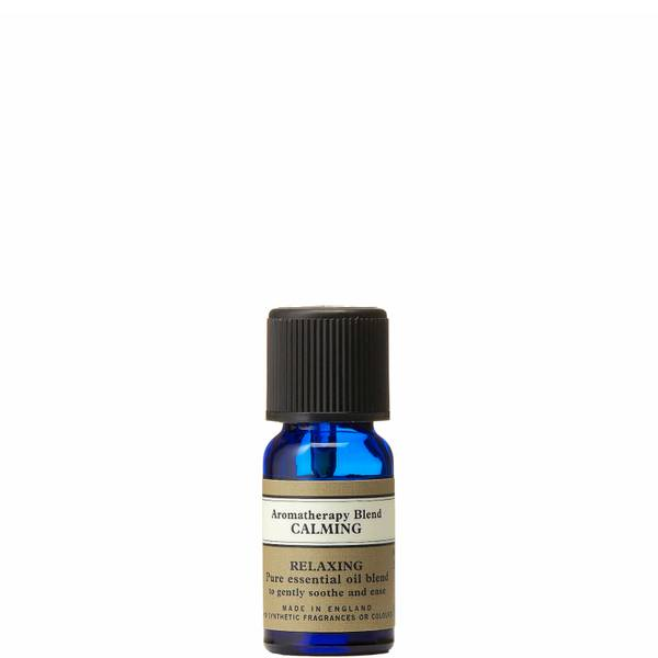 Neal's Yard Remedies Aromatherapy Blend - Calming 10ml