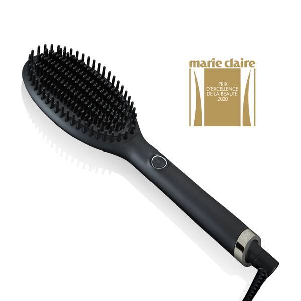 ghd Glide Professional Hot Brush