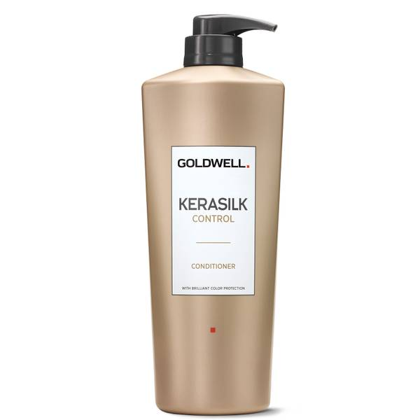 Goldwell Control Conditioner 1L